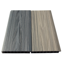 3d wood flooring a cheap and environmentally friendly engineering material