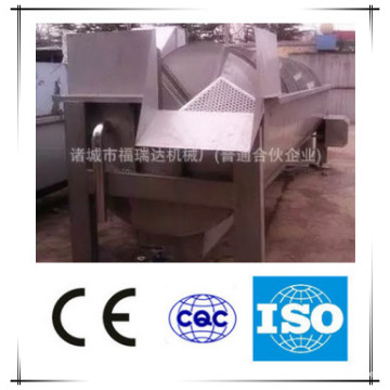 Poultry Slaughtering Equipment: Precooler/Pre-Cooling Machine