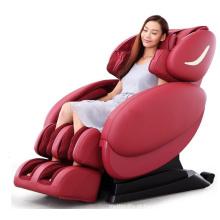 Cadeira de massagem de corpo inteiro Gravidade Zero (RT-8302)