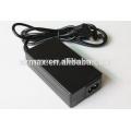 Adaptador de corriente para portátil Slim Universal 90W