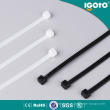 Igoto Co UK Good Quality Plastic Nylon Cable Tie