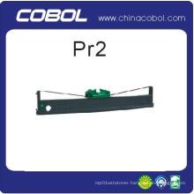 Fabric Printer Ribbon Pr2 for Olivetti