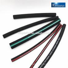 High pressure rubber hydraulic hose (R2AT 2SN)
