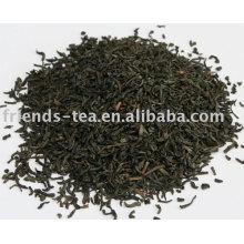 Chunmee Super thé vert Grade VI 41022A
