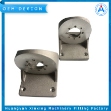Advanced OEM Customized High Precision Competitive Price Motor Part