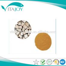 Extracto de Cocos de Poria para productos y medicamentos para el cuidado de la salud