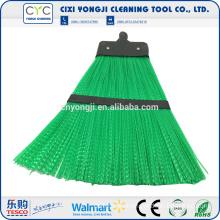 China Wholesale wooden broom handle outdoor garden broom