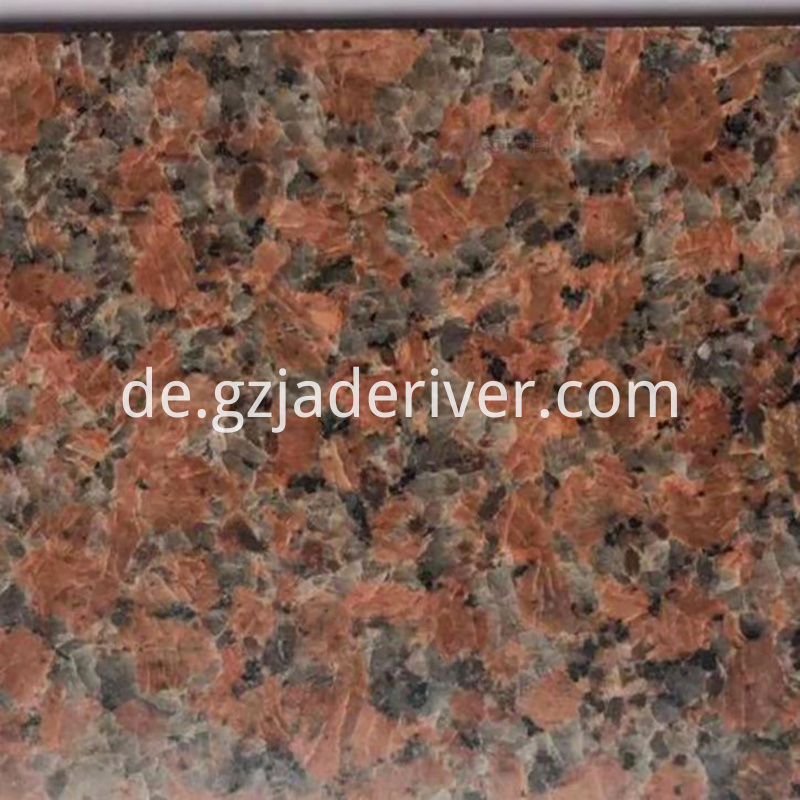 Stair Granite Tiles