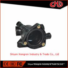 Carcasa del termostato del motor diesel ISF 5293669 5293671