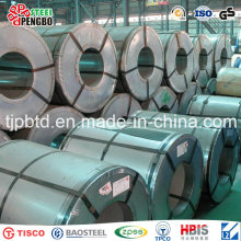 Galvalume Steel Coil, Galvanized Steel Coil Sheet