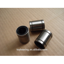 Used for 3D printer linear bearing lme8uu