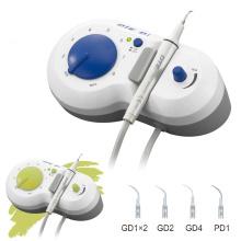 Dte D1 Ultrasonic Piezo Scaler