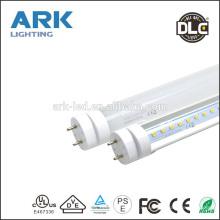 Ул кул КДР балласт совместимый прямой подключи и играй 4 фута 18W T8 светодиодные лампы линейные светодиодные трубки