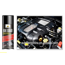 All Purpose Degreaser and Cleaner for Industrial Degreaser Aerosol Spray