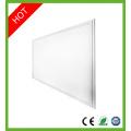 595*595mm LED Panel Light Paneles LED with Ce