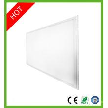 595 * 595mm LED painel luz LED Paneles com Ce