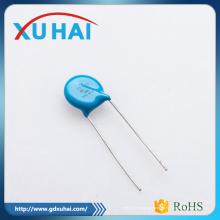 Condensador de cerámica de uso general de alta calidad de China
