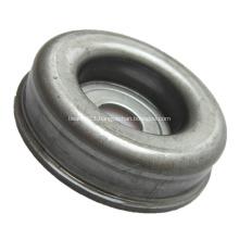 Customized Belt Conveyor Roller House of Bearings