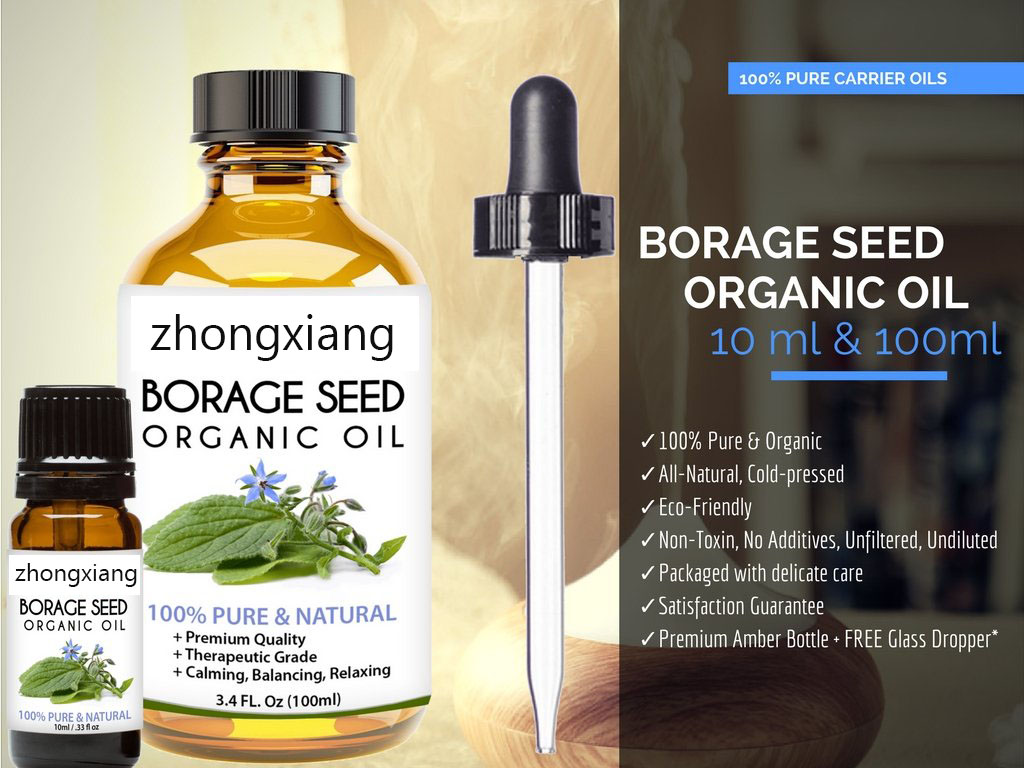 borage oil4