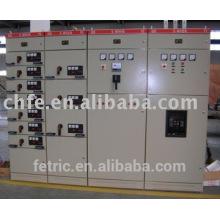 Power Control Center, elektrische Industrie-Schaltgeräte