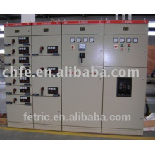 Power Control Center, Electrical Industrial Switchgear
