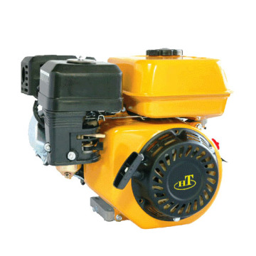 KY168F-1 Gasoline Engine