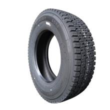 AUFINE good quality 215/75R17.5-16 commercial truck tire