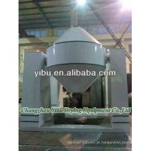 Secador de vácuo giratório SZG