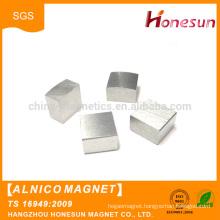 Fine workmanship Cheap Price AlNiCo Magnet for sale