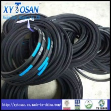 Wrapped Belt & V Belt- Factory Price