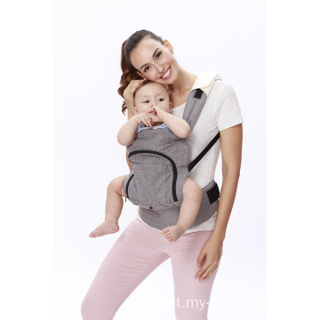 Marsupi Classic Perfect Baby Wraps
