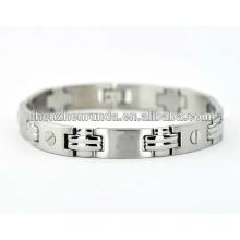 Moda jóias inovador pulseira china fornecedor