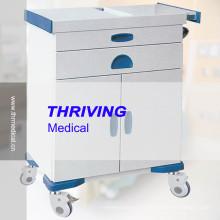 Chariot d'hôpital (THR-ZY103)