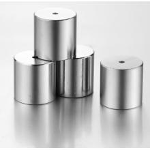 N52 Neodymium Magnet 50x30mm
