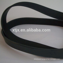 rubber fan belt