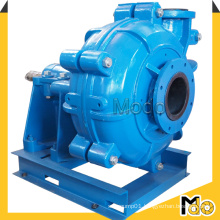 Centrifugal Mining Ash Mud Gravel Slurry Pump