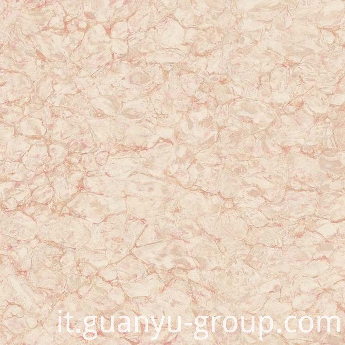 Luxury Pink Pilates Polished Porcelain Tile