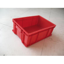 Small Water Storage Tanks Plastic Mould