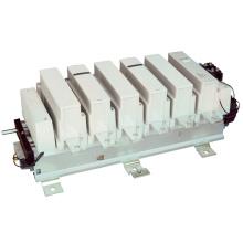 Contator popular da CA LC1-F630 / 800