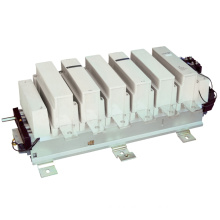 LC1-F630/800 Popular AC Contactor