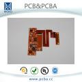 Turnkey China fábrica de montagem de circuito flexível