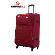 Xelibri 2017 New 4 Wheels Travel Luggage Xe-850