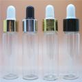 Bouteille de pulvérisateur de parfum, fabricant de bouteille en verre (NBG10)