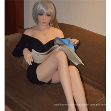 So Hot Sex Girl Sex Doll Toy for Successful Male