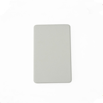 2.5 SATA External USB Drive Enclosure Plastique