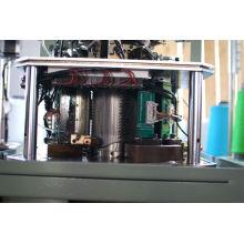 machine de chaussette automatique 3.75 teery