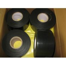 Pipeline Polyethylene Anticorrosion Outer Tape