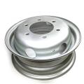 FOTON1028 Steel Wheel Rim