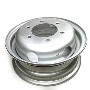 FOTON1028 aro da roda de aço