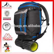 Multifunction_Outdoor_Backpack_Travelling_Rucksack_Shoes_Men_Sport_Duffel_Backpack (ES-H529)